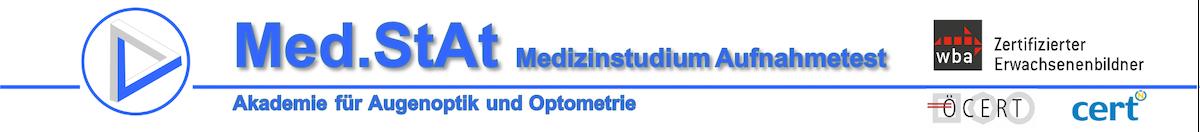 Akademie für Augenoptik und Optometrie  by Dusek und Koller OG