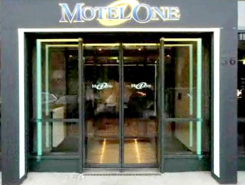 MotelOne3.png